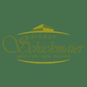 BiohofSchickmair_twodesign