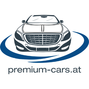 Premium_cars_twodesign
