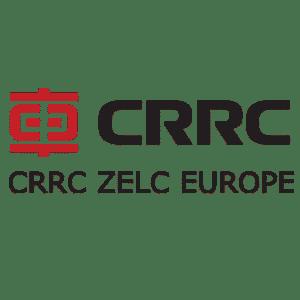 CRRC-Zelc-Europe